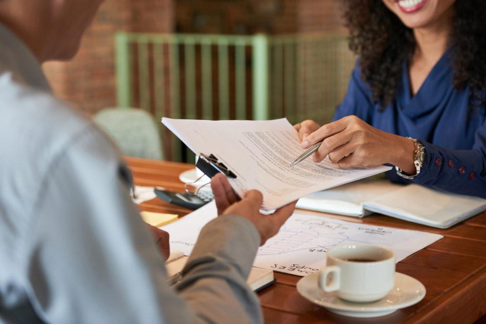 Combien coûte un avocat spécialisé en droit pénal ?