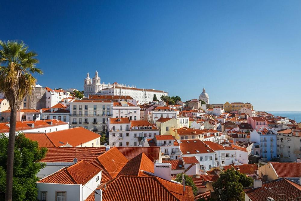 Les 10 meilleures villes européennes pour investir dans l'immobilier