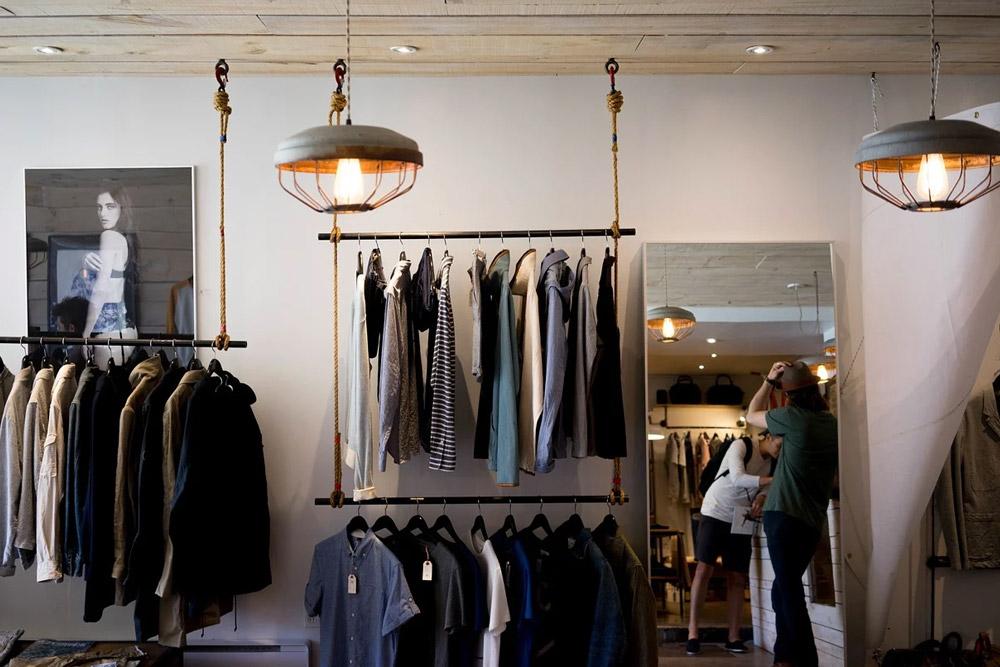 Comment ouvrir un magasin ? Exigences, coûts et idées