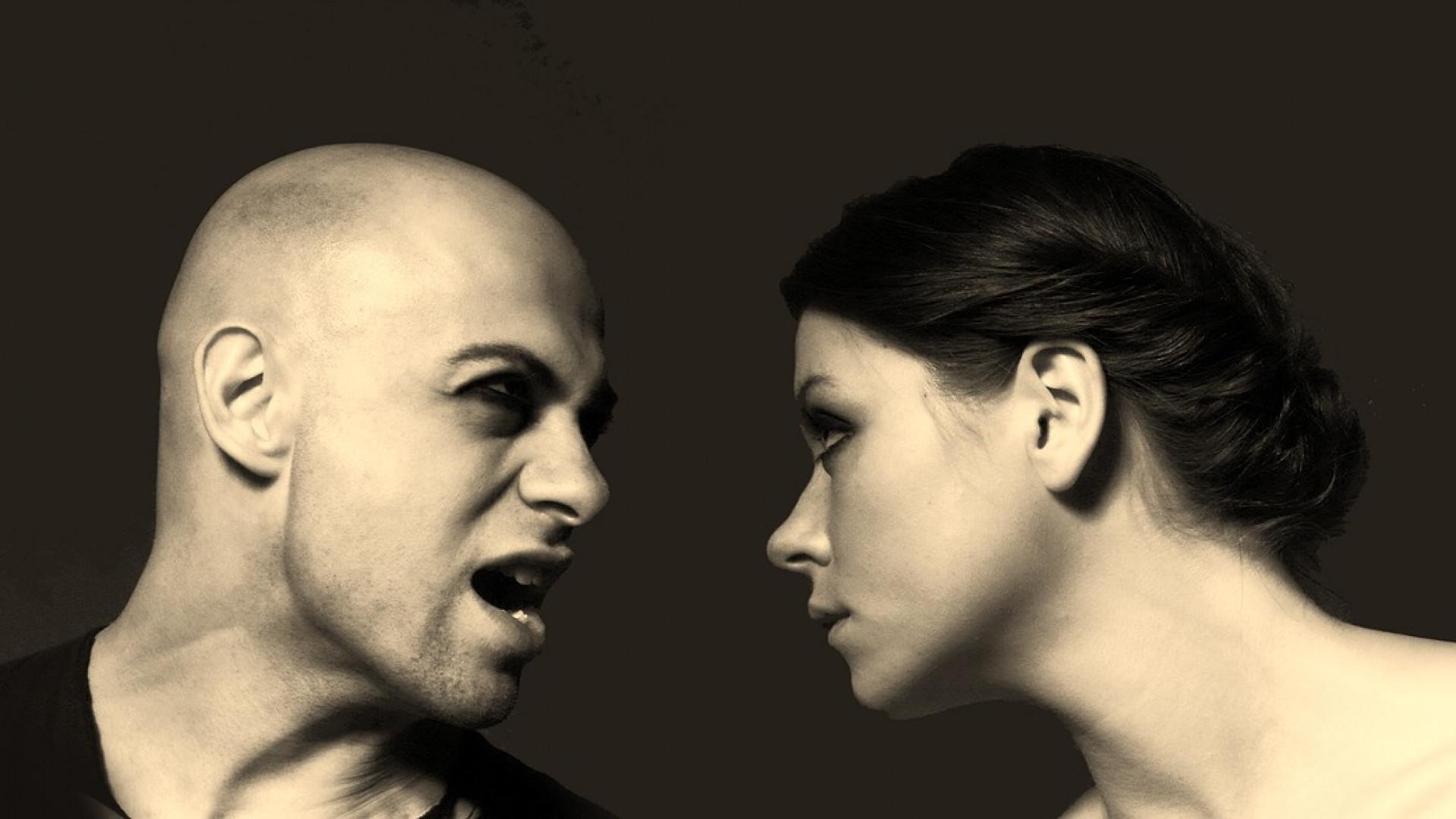 Procédure d'un divorce à l'amiable