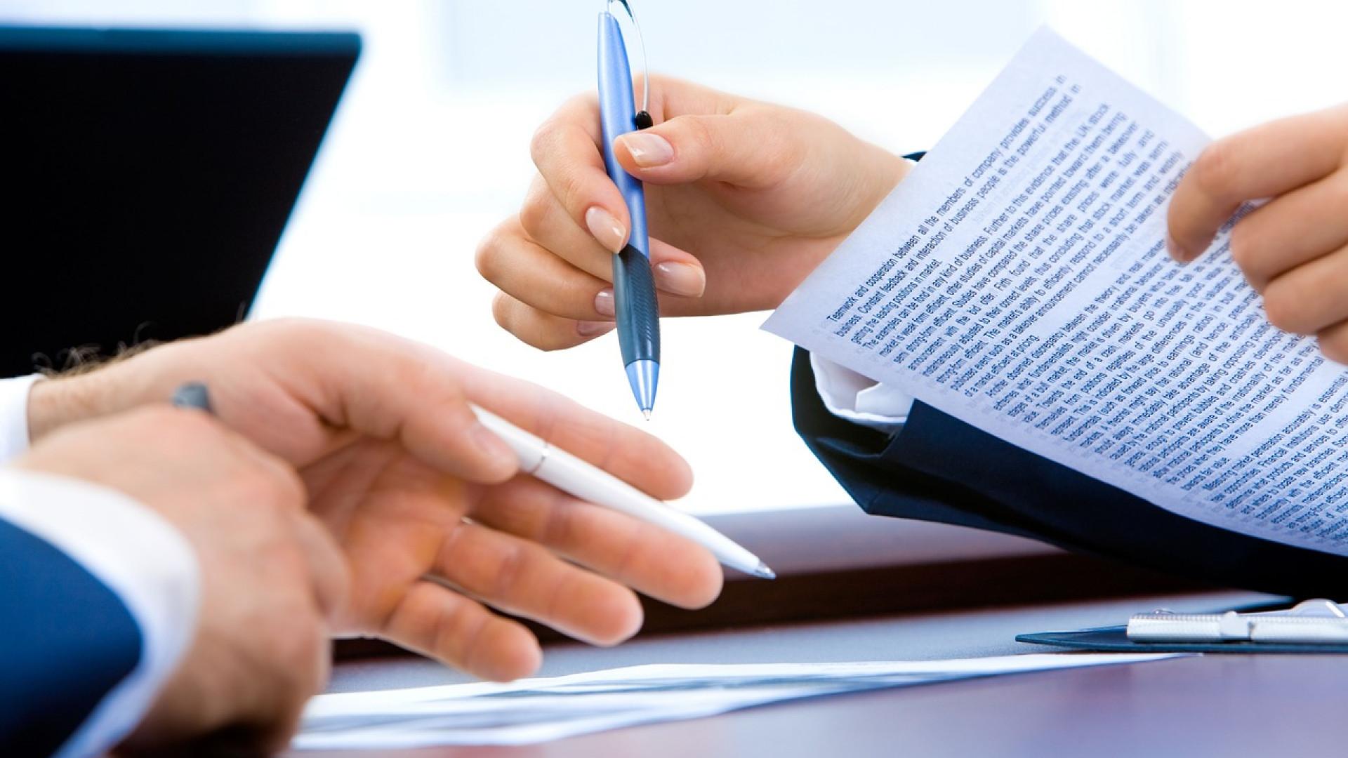 Pourquoi avoir une assurance de protection juridique ?