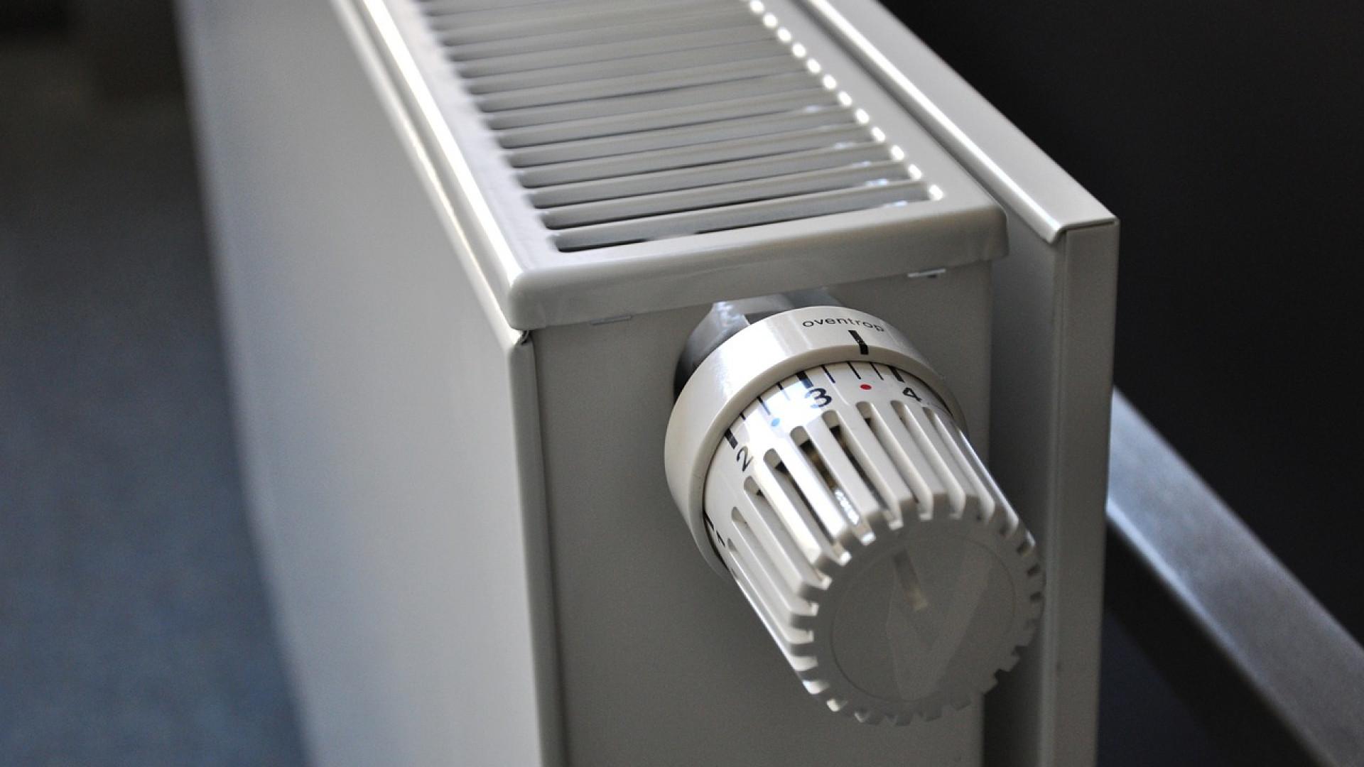 Pourquoi devez-vous choisir l'individualisation des frais de chauffage ?