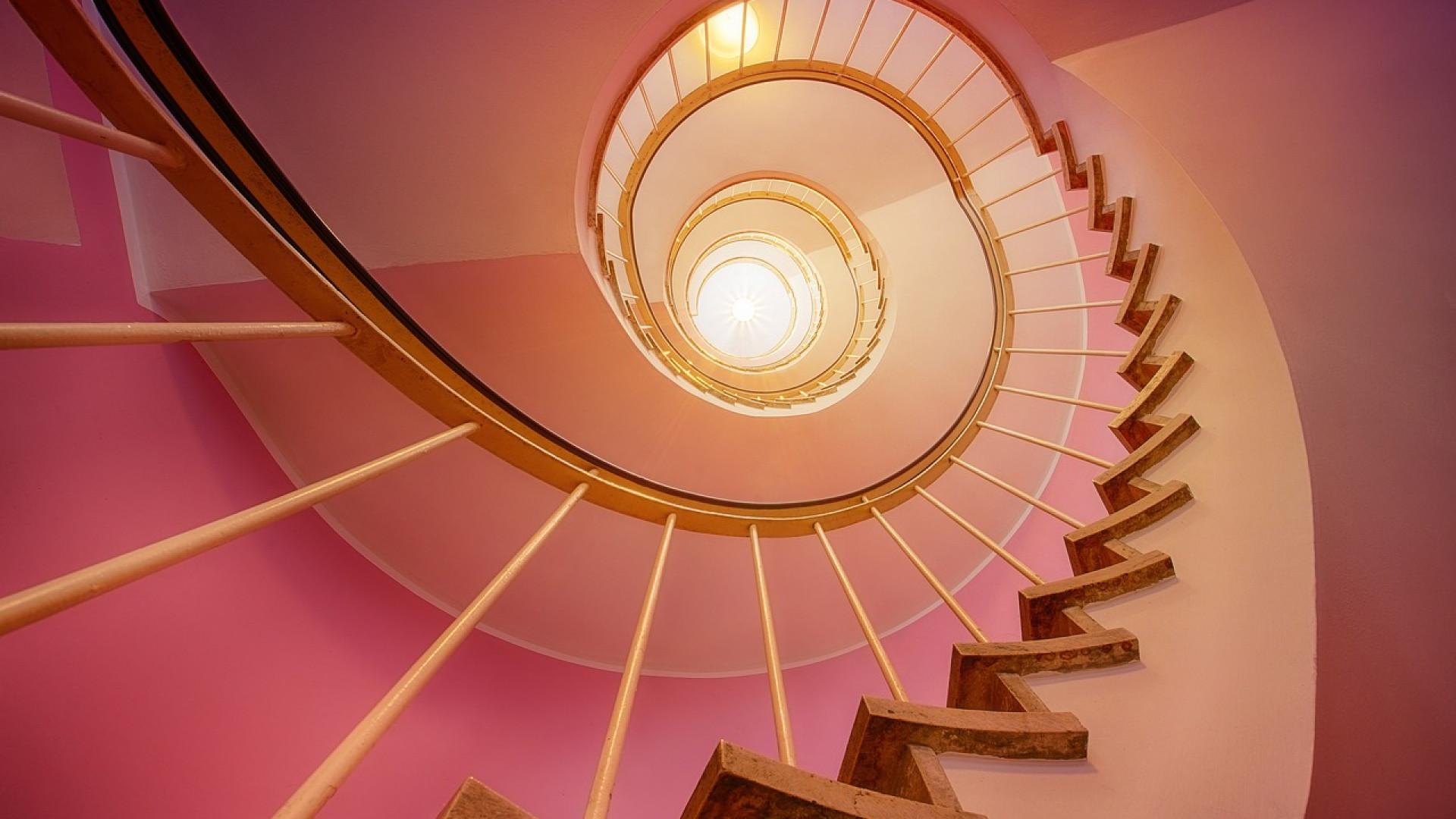 Pourquoi faut-il opter pour des escaliers sur mesure ?
