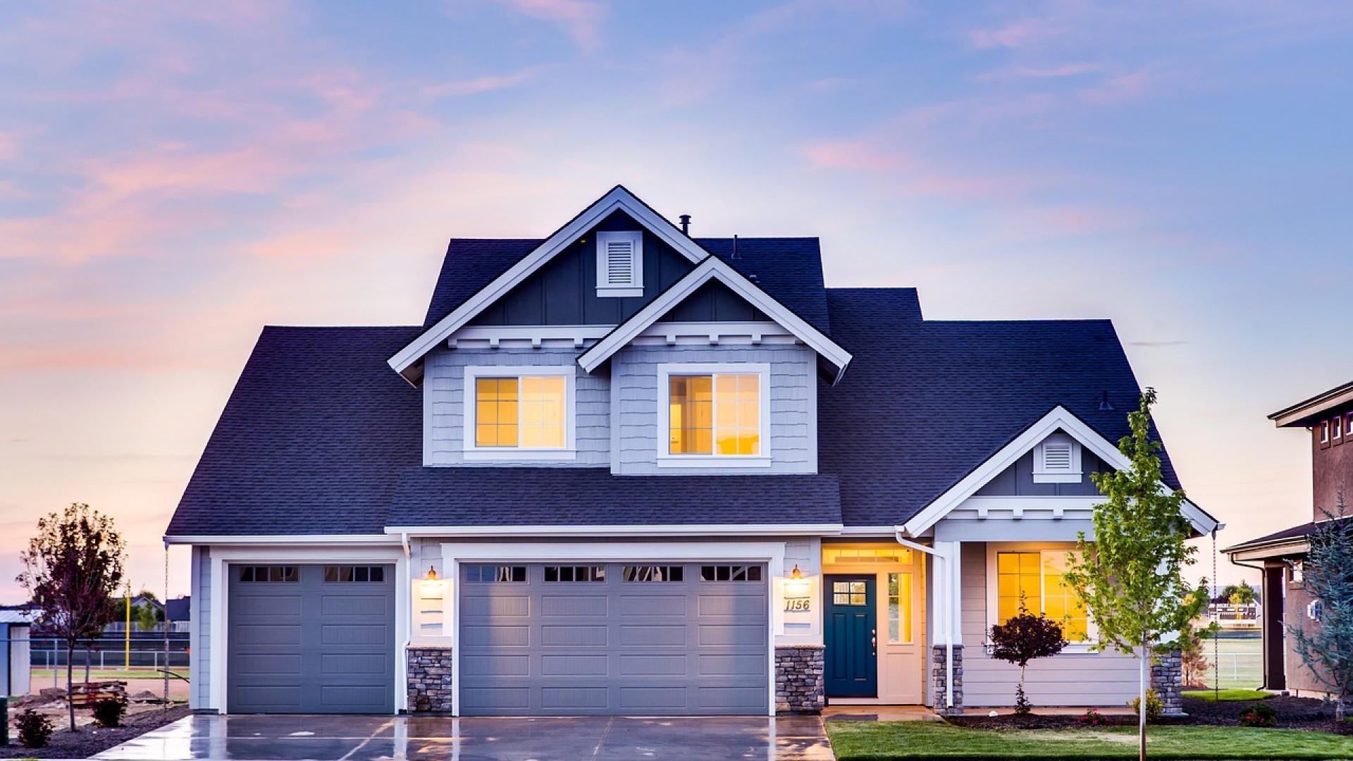 Pourquoi opter pour une maison à toit terrasse ?