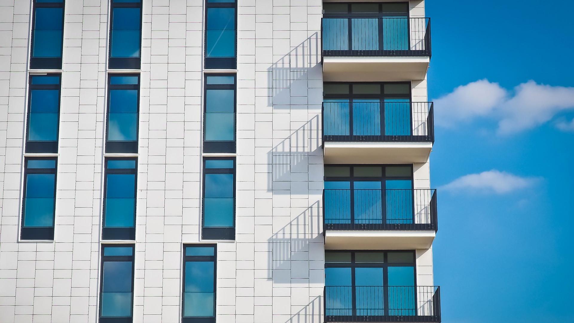 Comment choisir son logiciel CRM immobilier ?