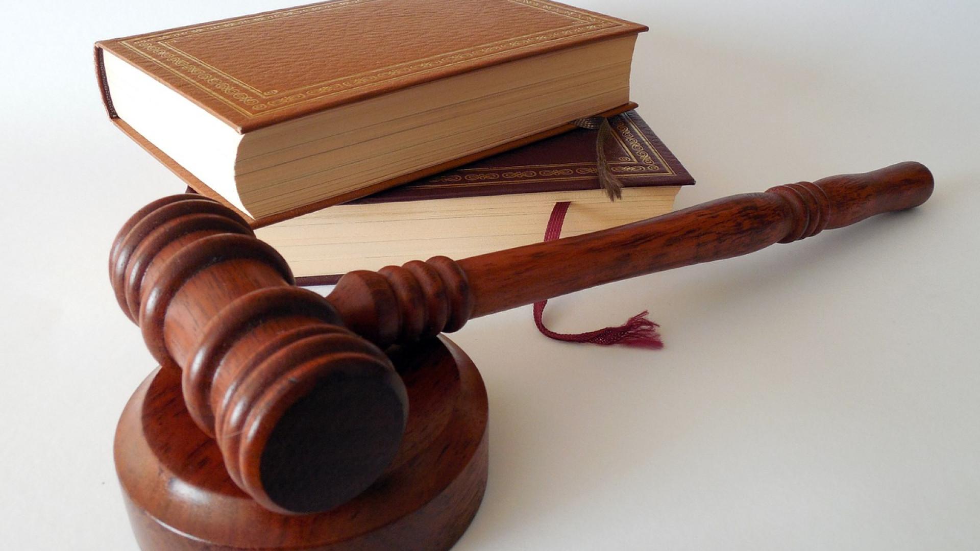 Quand faut-il faire appel à un cabinet d'avocat ?