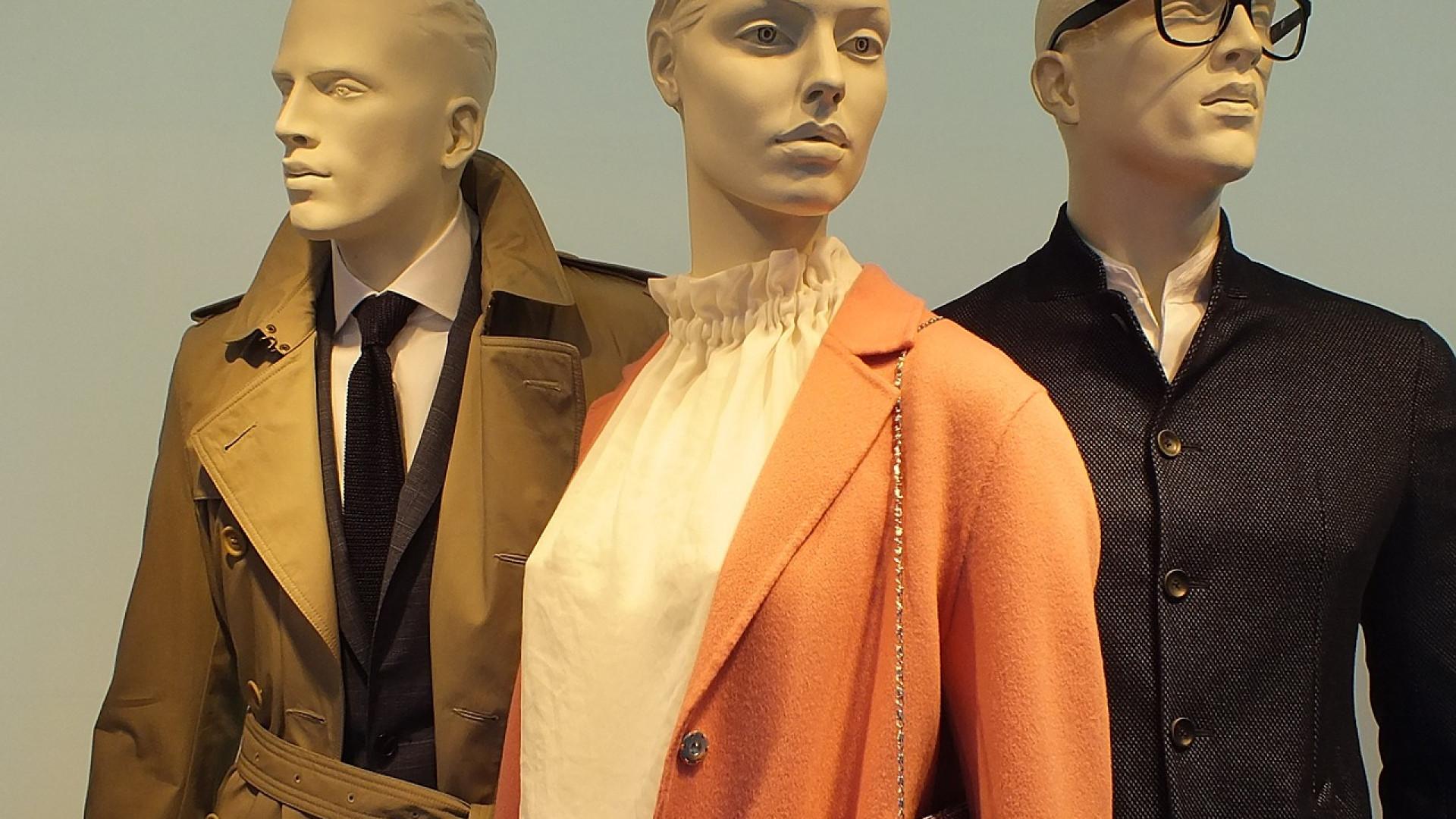 Qu'est-ce qu'un master en management de mode ?